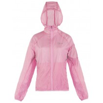 Outdoor Lightweight Jacket for Ladies