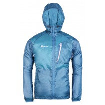 Hakers Outdoor Lightweight Jacket for Men