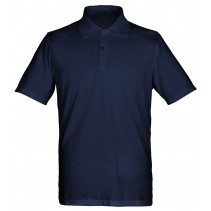 Quick Dry Scotchgard 3M T-Shirt for Men