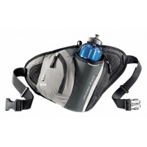 Deuter Sport Belt Pulse 2