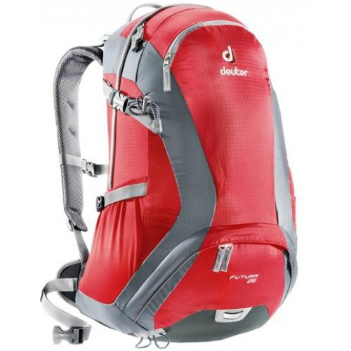 On Sale Deuter Futura 28 Backpack With Aircomfort