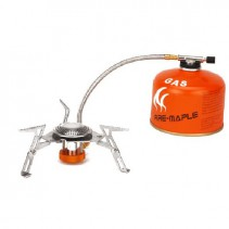Fire-Maple Portable 2600W Gas Stove