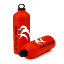 FireMaple Aluminum Fuel Bottle