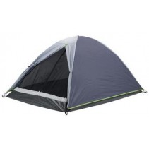 Lightweight 2-Person Dome Camping Tent