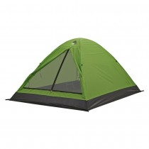 Headland Byron 2 Person Tent