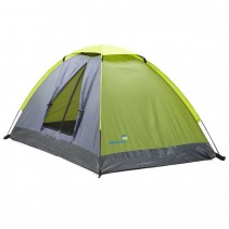 Hinterland 2 Person Dome Tent