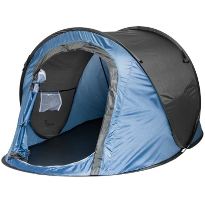 Hinterland 2 Person Pop Up Tent