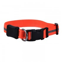 NiteIze Nite Dawg LED Dog Collar