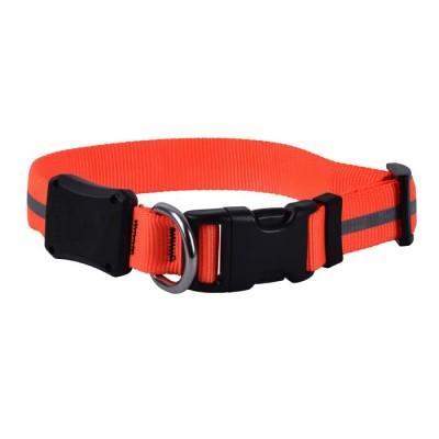 NiteIze Nite Dawg LED Dog Collar