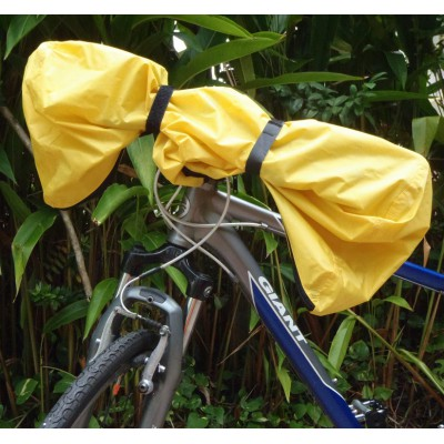 Handlebar Cover for MTB