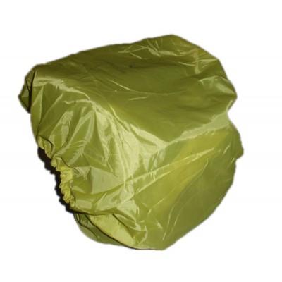 Pannier Bag Rain Cover