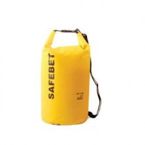 Safebet Waterproof Dry Bag 5 Litres