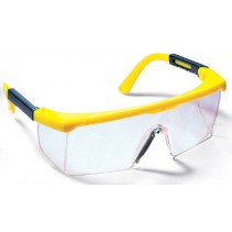 EcoSafe Safety Eyewear