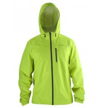 Sahoo Cycling Waterproof Jacket