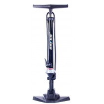 Sahoo Saucy Bicycle Floor Pump