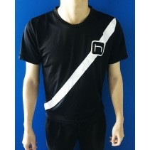 Howei Dryfit Sports Tee