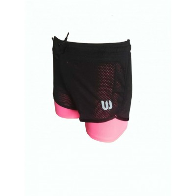 Spin Women Performance Shorts