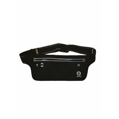 Spin Sports Large Running Waist Pouch