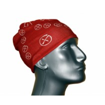 Cyclist Sweat Scarf Bandana Headband