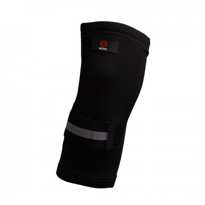 Spin Sports Knee Guard