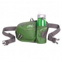 Aonijie Sports Running Waist Bag