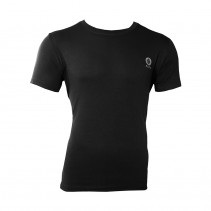Spin Sports Short Sleeve Top