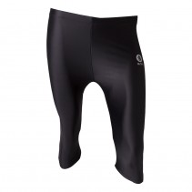Spin Sports Three Quarter Body Fit Pants