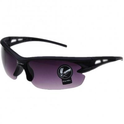 Bikelah Polarized Cycling Sunglasses