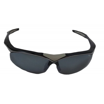 Ideal TAC Polarized Sport Sunglasses