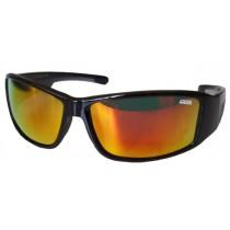 Ideal Polarized Sport Sunglasses
