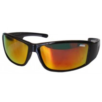 Ideal Polarized Sport Sunglasses