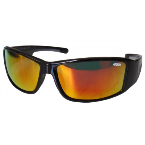 41b805a6d5 Ideal Polarized Sport Sunglasses - RM50.00 - Bicycle Equipment    Accessories Penang Malaysia