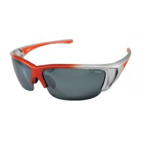 IDEAL Sunglasses 8887 Orange