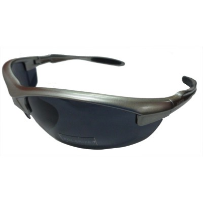 V-KOOL Sunglasses VK-7086 Grey (Black)