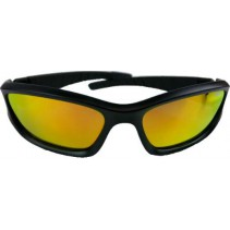 Ideal REVO Reflective Sunglasses 8832M