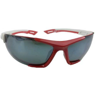Ideal REVO Sunglasses 8853M