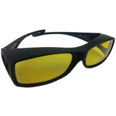 Wootch Fit-over Small Frame Sunglasses WP1006