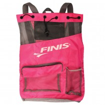 Finis Ultra Mesh Swimmer Backpack