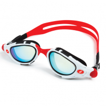 Rocket Science Sports Sputnik Swim Goggles