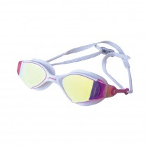 Finis Voltage Goggles