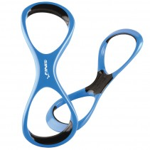 Finis Forearm Fulcrum Paddles Junior