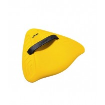 Finis Alignment Kickboards