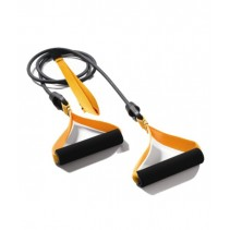 Finis Dryland Cord