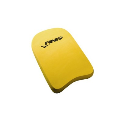 Finis Kick Board Junior