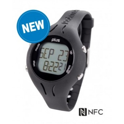 Poolmate Plus Swim Watch