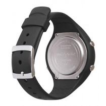 Poolmate Live Digital Watch Strap