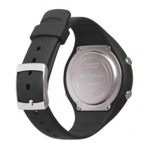 Poolmate Live Digital Watch Strap