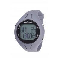 Poolmate2 Digital Watch (Grey)