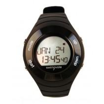 PoolMateHR (Premium Swim Watch With Heart Monitor)