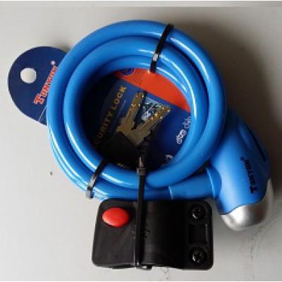 Tonyon Bicycle Cable Lock
